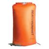 AIR STREAM DRY SACK 1