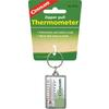 ZIPPER PULL THERMOMETER 1