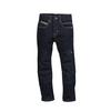 Ossoami KIDS AMIGO Barn - DENIM BLUE/SAND