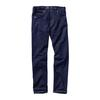 M' S PERFORMANCE STRAIGHT FIT JEANS - REG 1