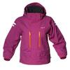 KIDS STORM HARD SHELL JACKET 1