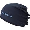 Houdini TOASTY TOP HAT - BEYOND BLUE