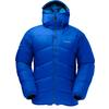M TROLLVEGGEN DOWN 750 JACKET 1
