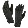 ALL WEATHER CYCLE GLOVE 1
