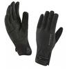 WOMEN' S ALL WEATHER CYCLE GLOVE 1