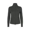 66 North ESJA WOMENS JACKET Dam - SMOKE GREY