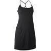 W' S ROCK STEADY DRESS 1