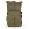 Millican SMITH THE ROLL PACK 25L Unisex - GREEN
