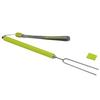 Four Seasons FOUR SEASON GRILL STICK X-LONG - LIME