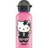 HELLO KITTY GOTH SWEETS 0,4L 1