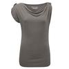 Royal Robbins NOE S/S Dam - TAUPE