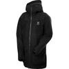 RIDGE JACKET MEN 1