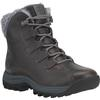Timberland CANARD RESORT MID WATERPROOF Dam - GREY