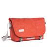 Timbuk2 CLASSIC MESSENGER S - SHERBET/ORANGE