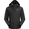 BETA LT HYBRID JACKET WOMEN' S 1