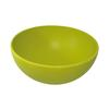 Rubytec PANDA BOWL - GREEN