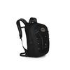 Osprey AXIS 18 - BLACK