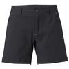 W' S ACTION TWILL SHORTS 1