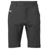 M' S ACTION TWILL SHORTS 1