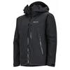 HEADWALL JACKET 1