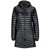 Marmot WM' S SONYA JACKET Dam - BLACK