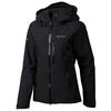 WM' S HEADWALL JACKET 1