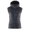 Elevenate W RAPIDE VEST Dam - BLACK