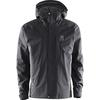 Haglöfs STRATUS JACKET MEN Herr - TRUE BLACK