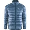 ESSENS III DOWN JACKET MEN 1