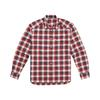 TARN FLANNELL SHIRT MEN 1