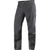 TOURING ACTIVE PANT MEN 1