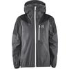 TOURING ACTIVE JACKET WOMEN 1