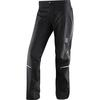 TOURING ACTIVE PANT WOMEN 1