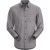 ASTUTE LS SHIRT MEN' S 1