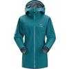 ZETA AR JACKET WOMEN' S 1