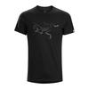 ARCHAEOPTERYX SS T-SHIRT MEN' S 1