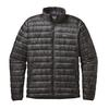 Patagonia M' S DOWN SWEATER Herr - FORESTLAND: BLACK