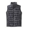 W' S DOWN SWEATER VEST 1