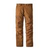 Patagonia FIELD PANTS - BEAR BROWN