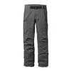 Patagonia M' S RECONNAISSANCE PANTS Herr - FORGE GREY