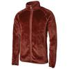 Houdini MENS HIGH LUFT SHERPA JACKET Herr - MIRAGE RED