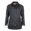 BEADNELL WAX JACKET 1
