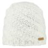 Spike Distribution AS JADE BEANIE Unisex - WHITE