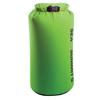 Sea to Summit LIGHTWEIGHT DRY SACK 13L - GREEN