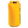 Sea to Summit LIGHTWEIGHT DRY SACK 13L - YELLOW