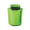 Sea to Summit LIGHTWEIGHT DRY SACK 1L - GREEN