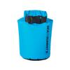 Sea to Summit LIGHTWEIGHT DRYSACK 1L - BLUE