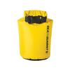 Sea to Summit LIGHTWEIGHT DRYSACK 1L - YELLOW