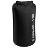 Sea to Summit LIGHTWEIGHT DRYSACK 20L - BLACK