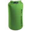 Sea to Summit LIGHTWEIGHT DRY SACK 20L - GREEN